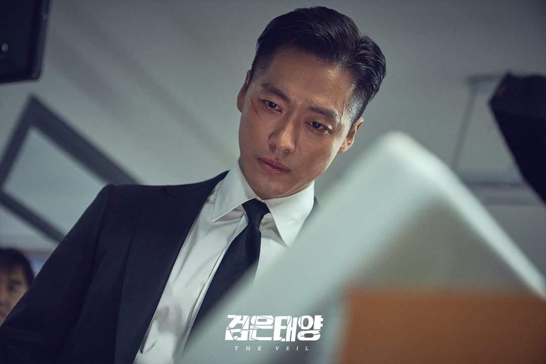Namgoong-Min.