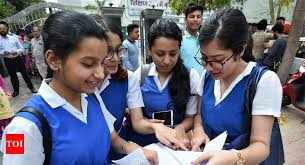 Gujarat to run schools in shifts to accommodate extra students due to mass promotion