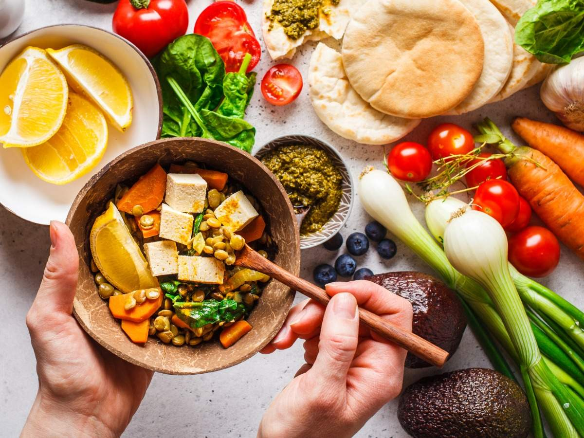 Weight loss: What's the ideal ketosis level for weight loss?   The Times of  India