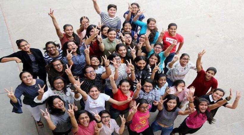 VIT declares result for VITEEE 2021 exam