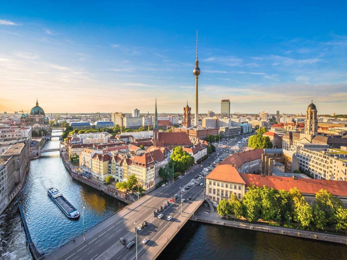 COVID-19: Deutschland hebt Reisewarnung für die meisten Länder ab 1. Juli auf