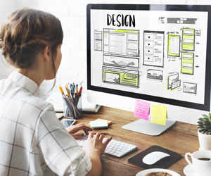 Portal Exclusive: How designers are laying strong foundations for businesses
