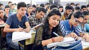 Delhi schools to shift beyond pen-paper assessment