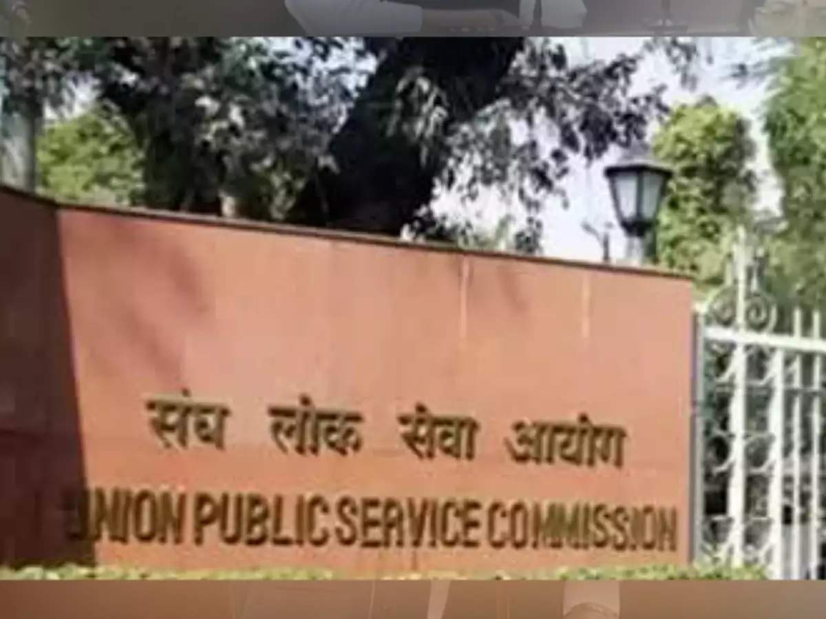 UPSC to conduct Civil Services Examination, 2020 personality test in August