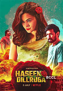 Haseen-DillrubaP