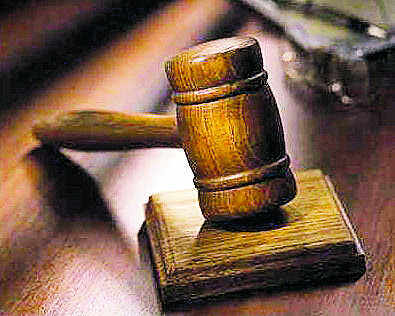 Fresh Law graduates wish to join judicial services, says Clat Possible CEO