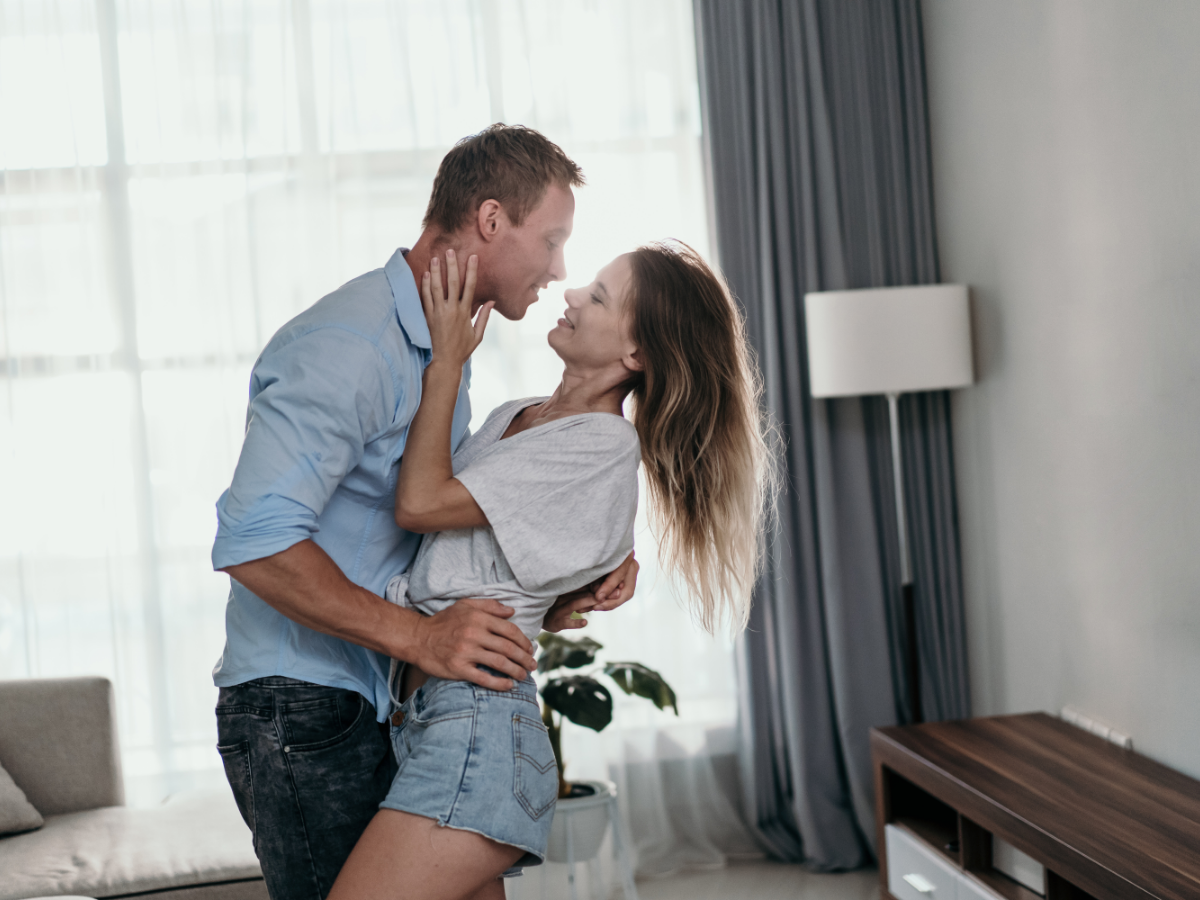 How you behave as a spouse, as per sunsign