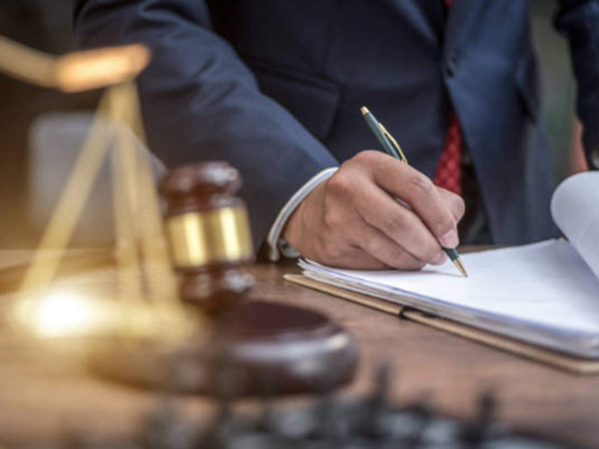 No descriptive section of CLAT 2021 LLM candidates this year