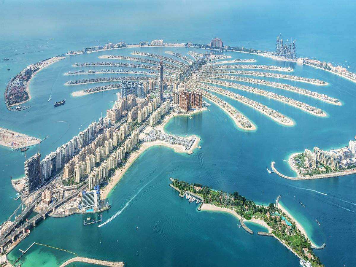 UAE to allow entry of silver permit holders from India, and its neighbouring countries