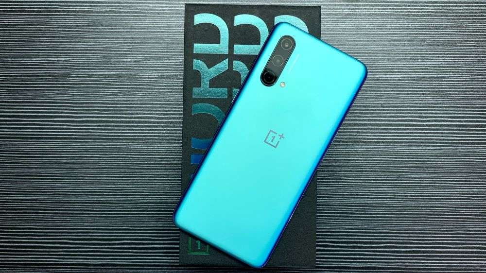 Oneplus Nord Ce 5g 256gb 12gb Ram Price In India Full Specifications 23rd Jul 2021 At Gadgets Now