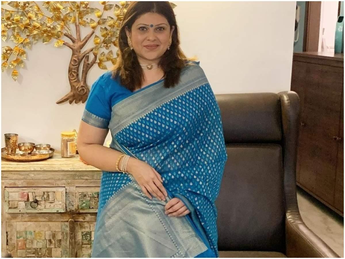 Dr Ria Banerjee Ankola
