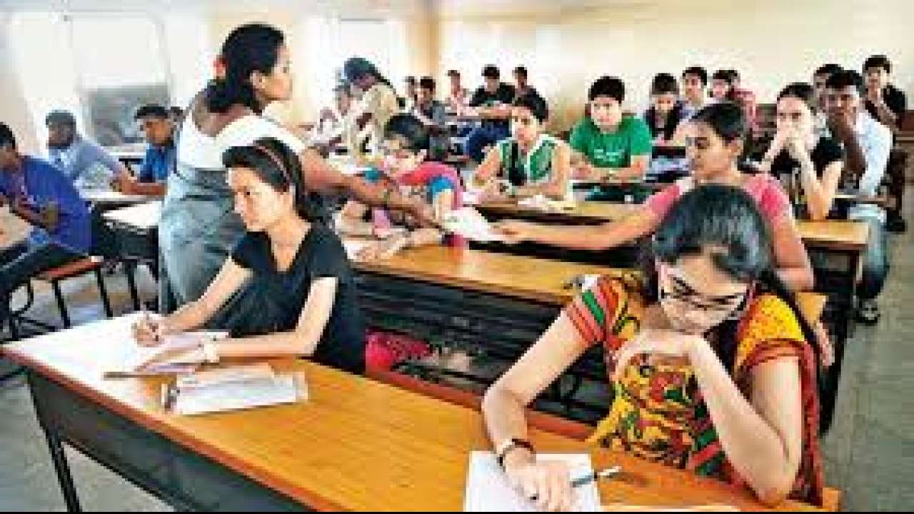 Tips to crack NMAT 2021
