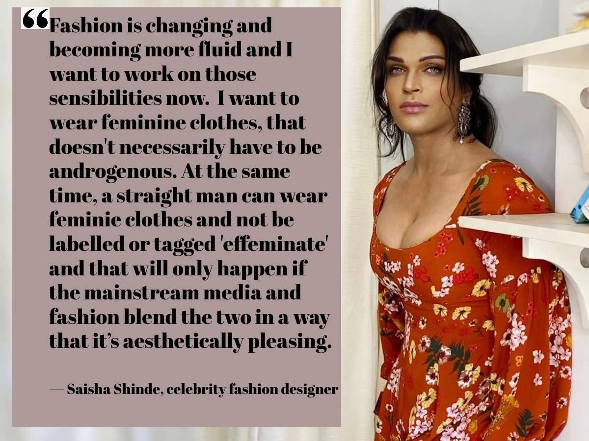 Saisha Shinde edited 1.