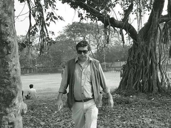 Anik Dutta (2)