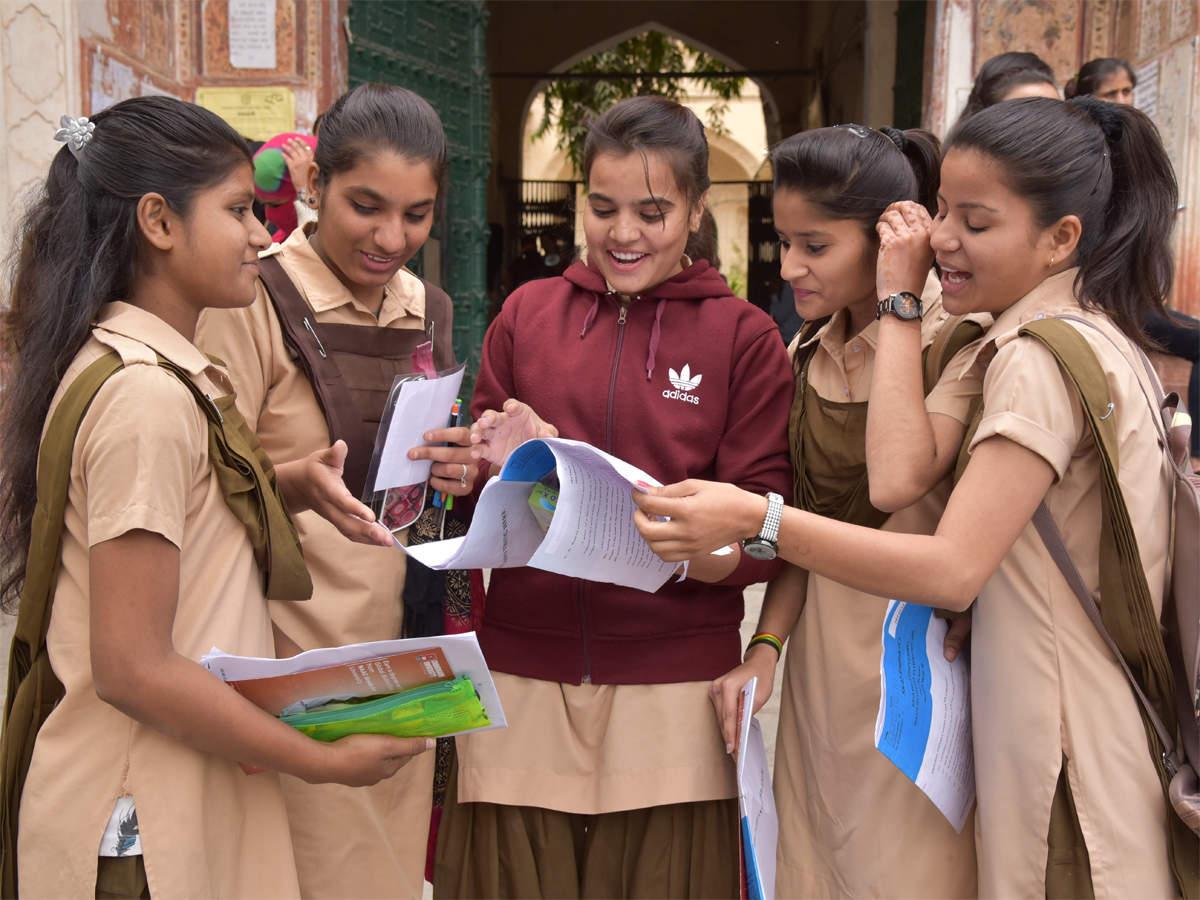 Gujarat Board announces class XII evaluation criteria, to follow 50:25:25 formula