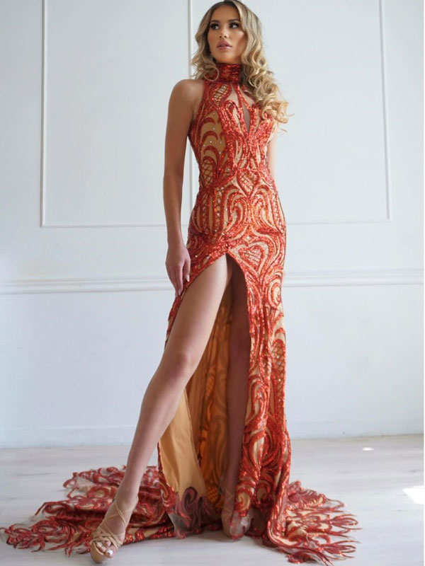 Olga Bykadorova chosen as Miss Grand Canada 2021