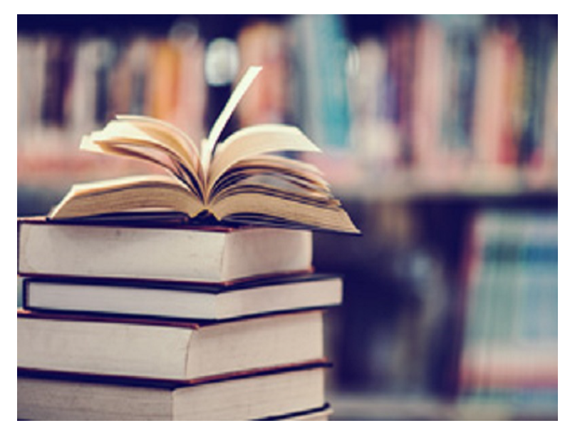 National Reading Day: Why you should inculcate reading habit at a young age