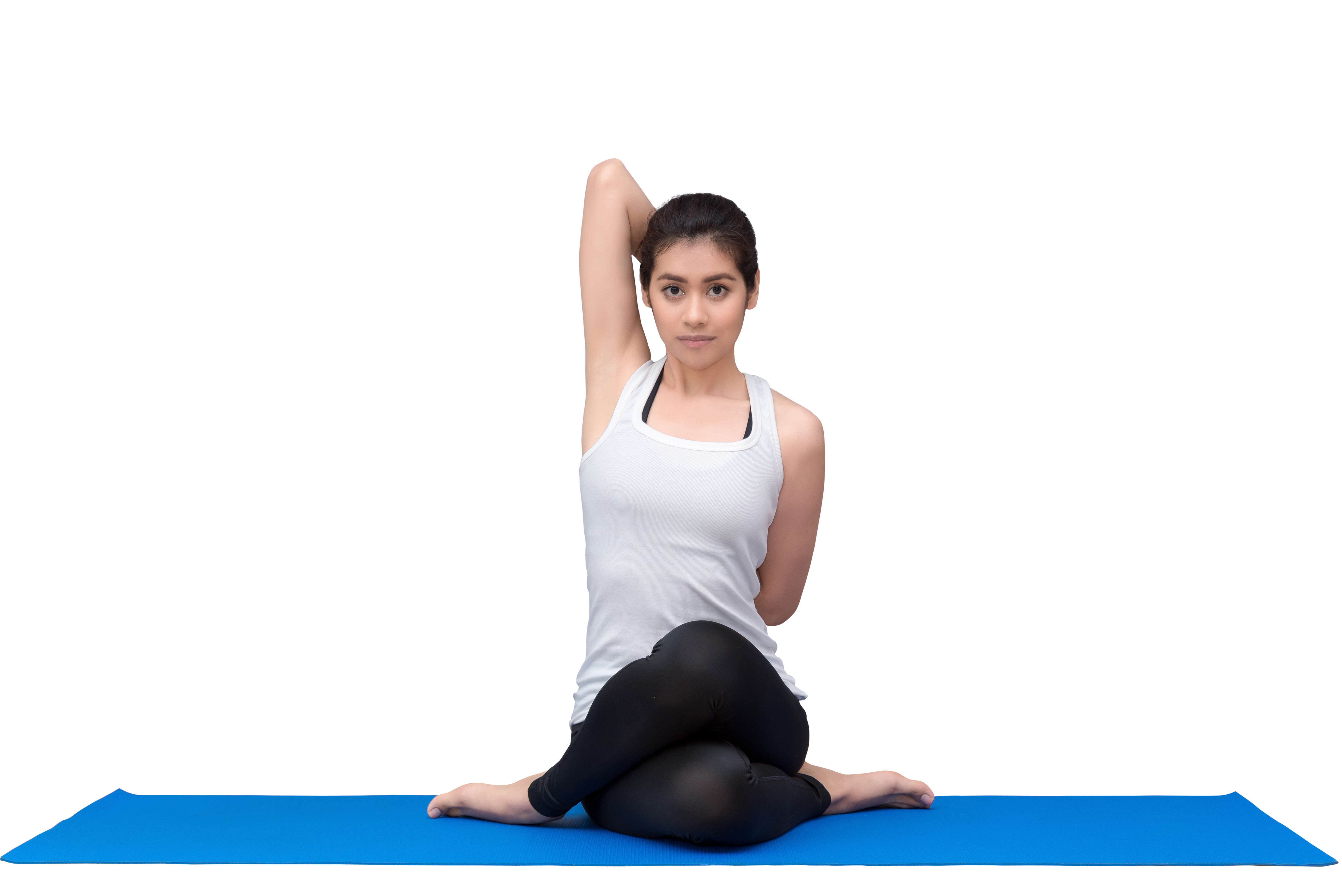 International Yoga Day: Yoga in higher education is about learning a new way of life