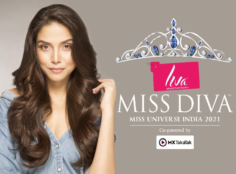 Success run of Miss Diva Universe 2013 Manasi Moghe