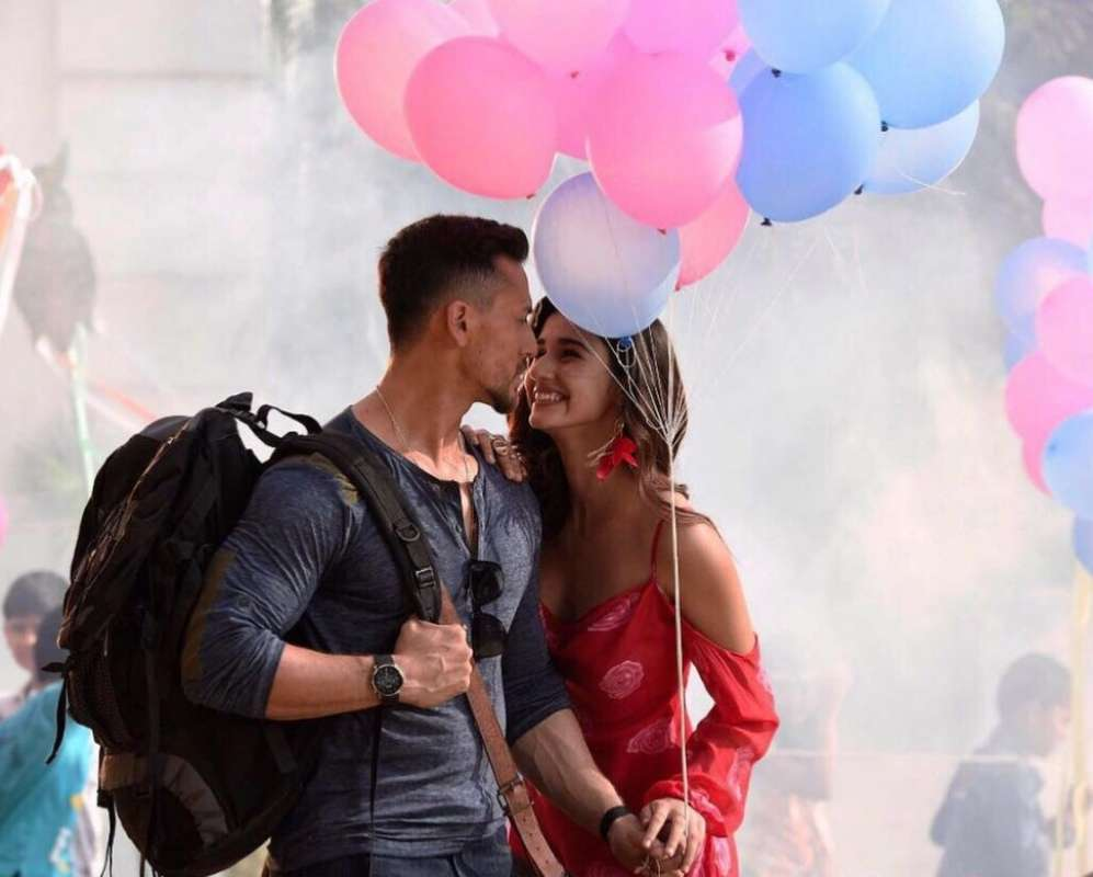 These pictures of rumoured lovebirds of B-Town will make you fall in love with them