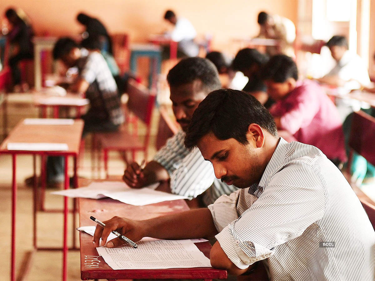 UPSC to conduct Geo-Scientist (Main) exam in July