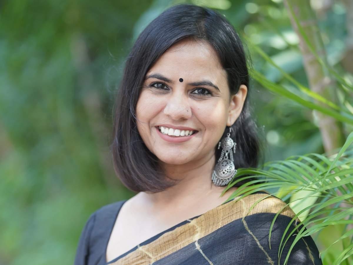 Meet the powerhouse of storytelling in India: APV