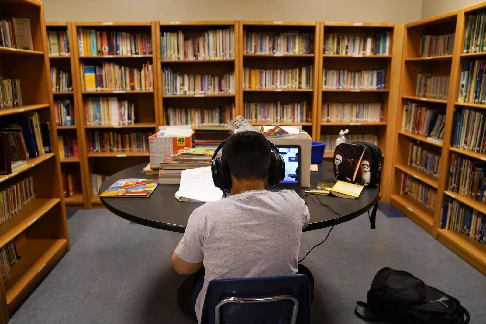 Study Abroad: How Taiwan is promoting blended learning