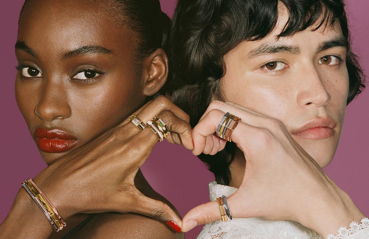 Gucci Jewelry_Gucci Link to Love Adv_DPS_72dpi_02