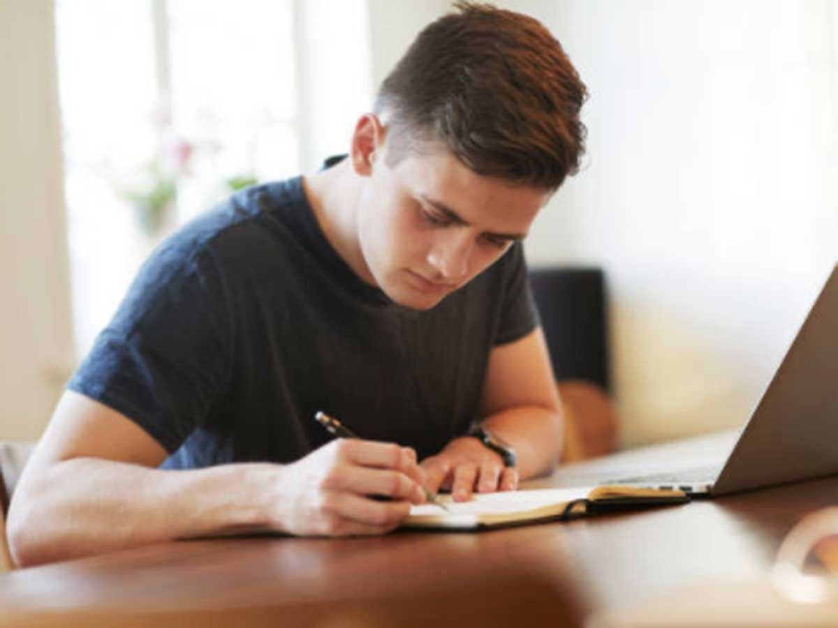 NETAP sees a 35% surge in apprentice hiring