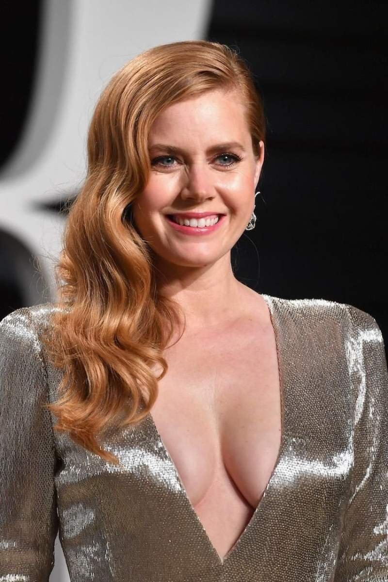Stunning pictures of actresses who are still conquering Hollywood