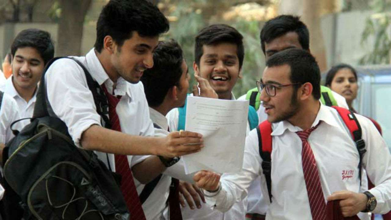 Talking Point: Will inclusion of past performance to pass class XII helpful for students