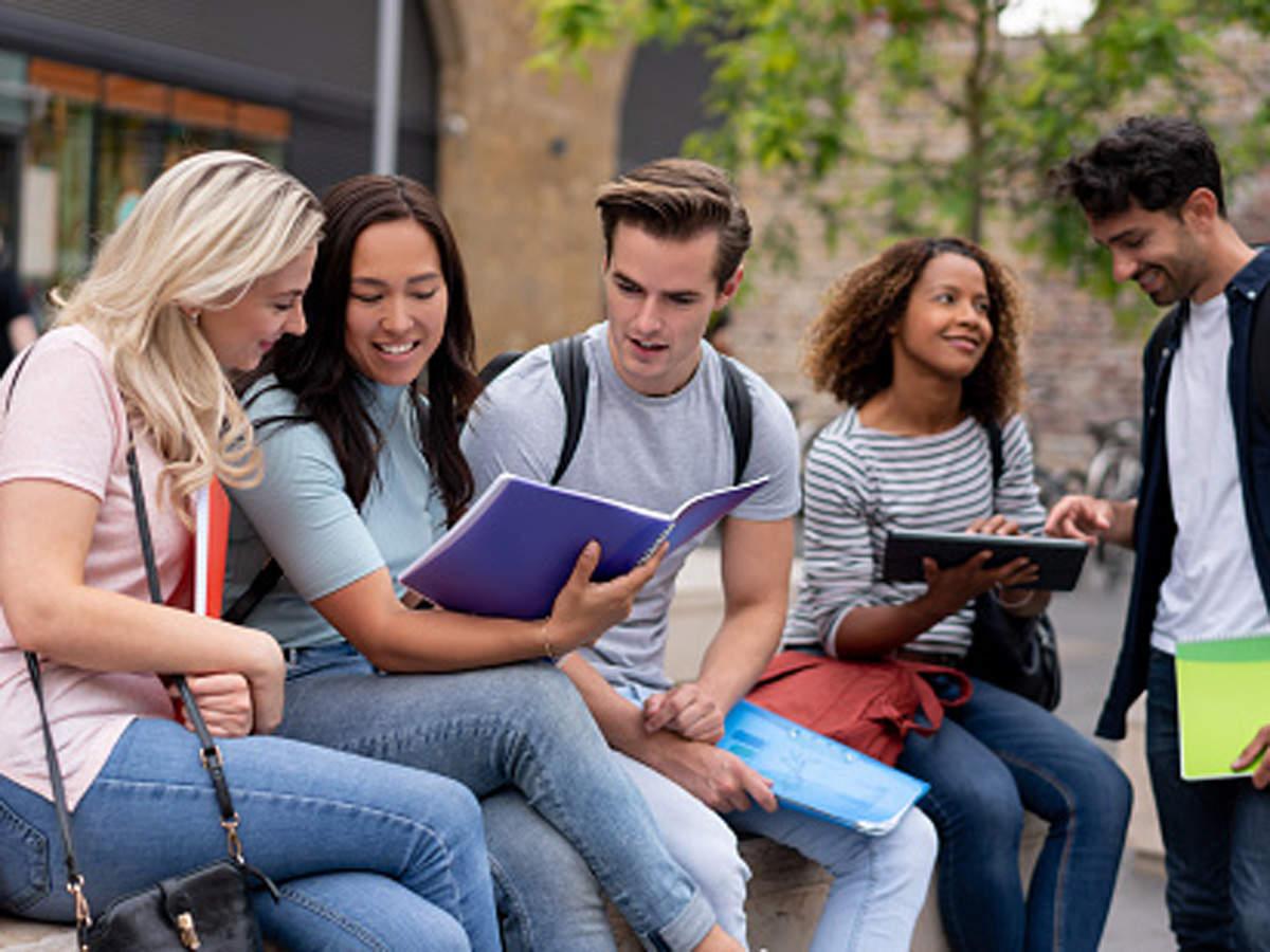 International students prefer quarantine over deferment of academic programme