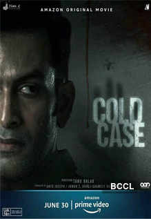 Cold-Casep