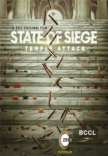 State-Of-SiegeP
