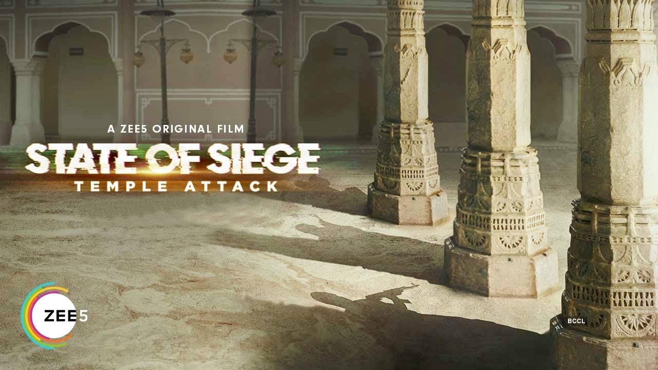State-Of-SiegeDB