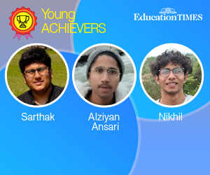 Young Achievers: Civil Engineering students of JMI wins Toycathon-2021