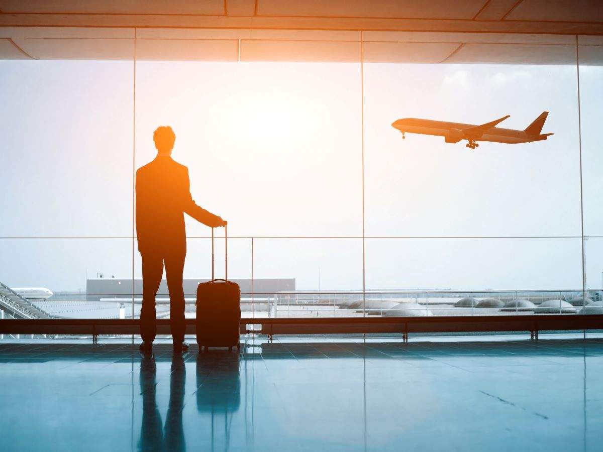 turkey bans flights from six countries, including india, due to covid variants | times of india travel