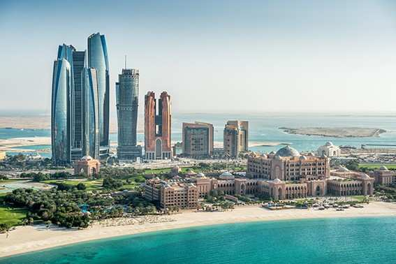 Why Indian HEIs in Dubai are gaining popularity