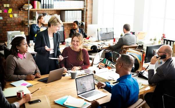 Upskilling leads to better job opportunities for employees