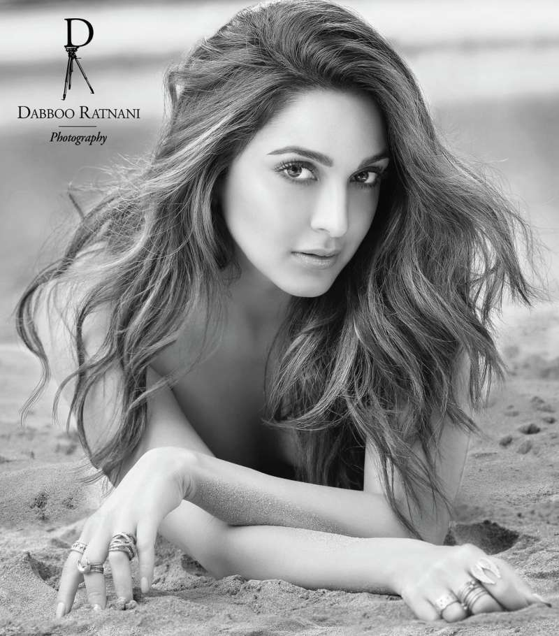 Celebrities who featured on Dabboo Ratnani's Calendar 2021
