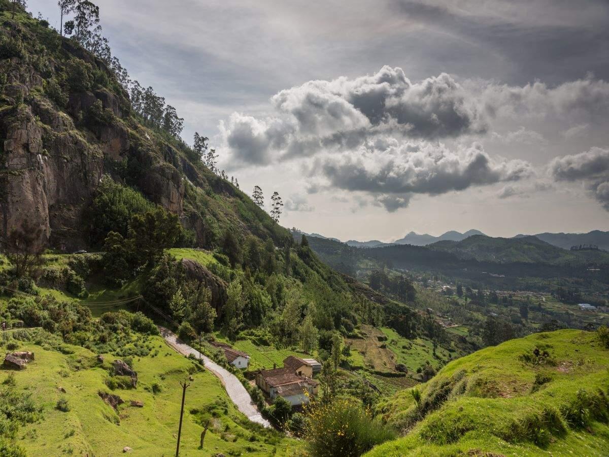 Nilgiris: E-pass mandatory for those entering from Kerala, Karnataka