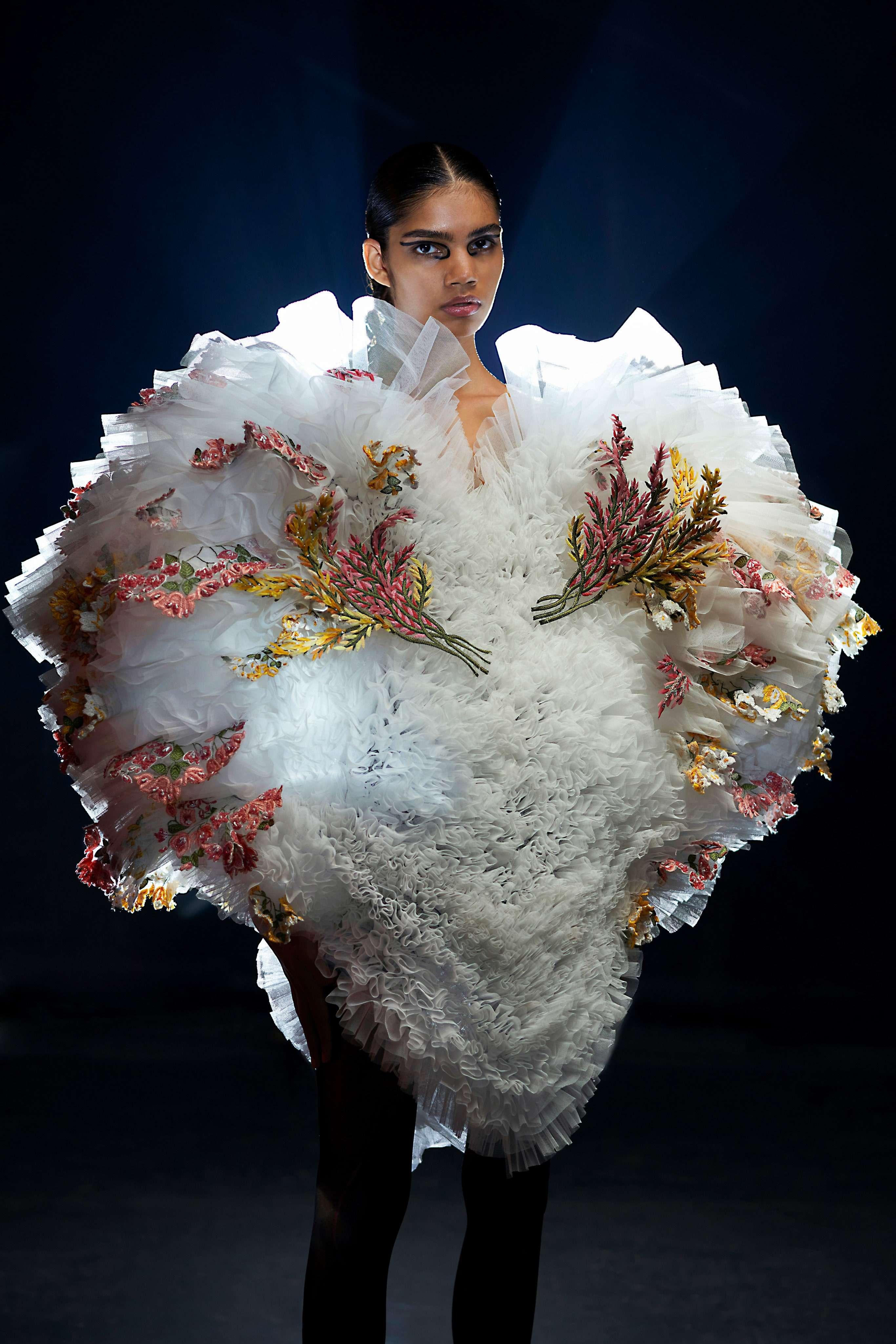 00014-Rahul-Mishra-Couture-Fall-21-credit-brand
