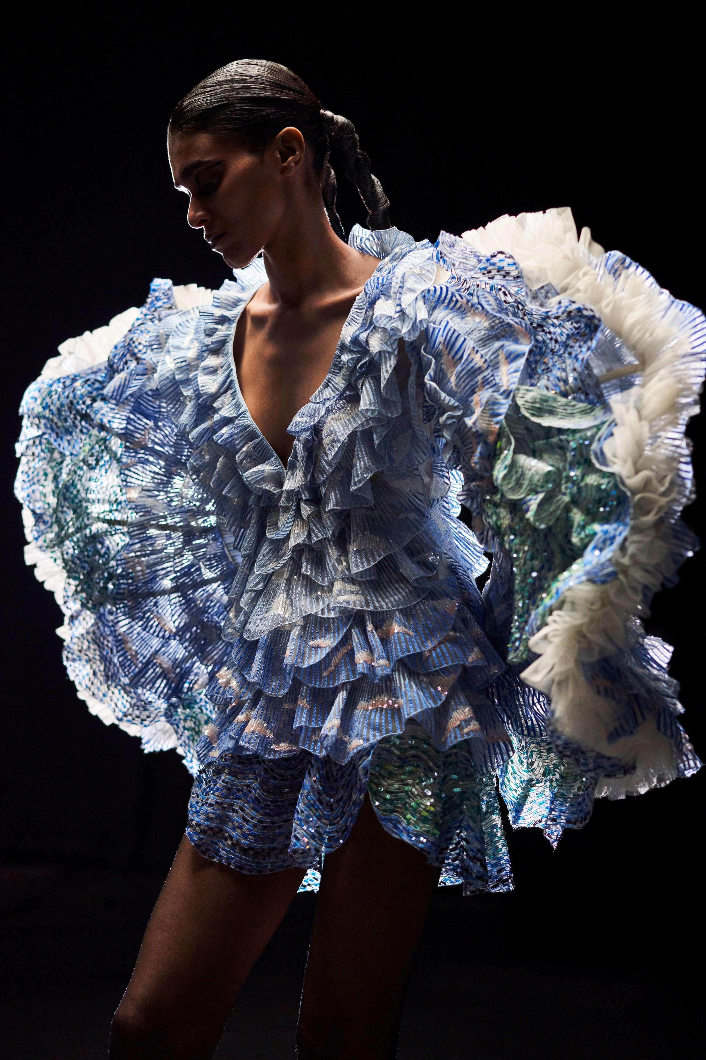 00015-Rahul-Mishra-Couture-Fall-21-credit-brand