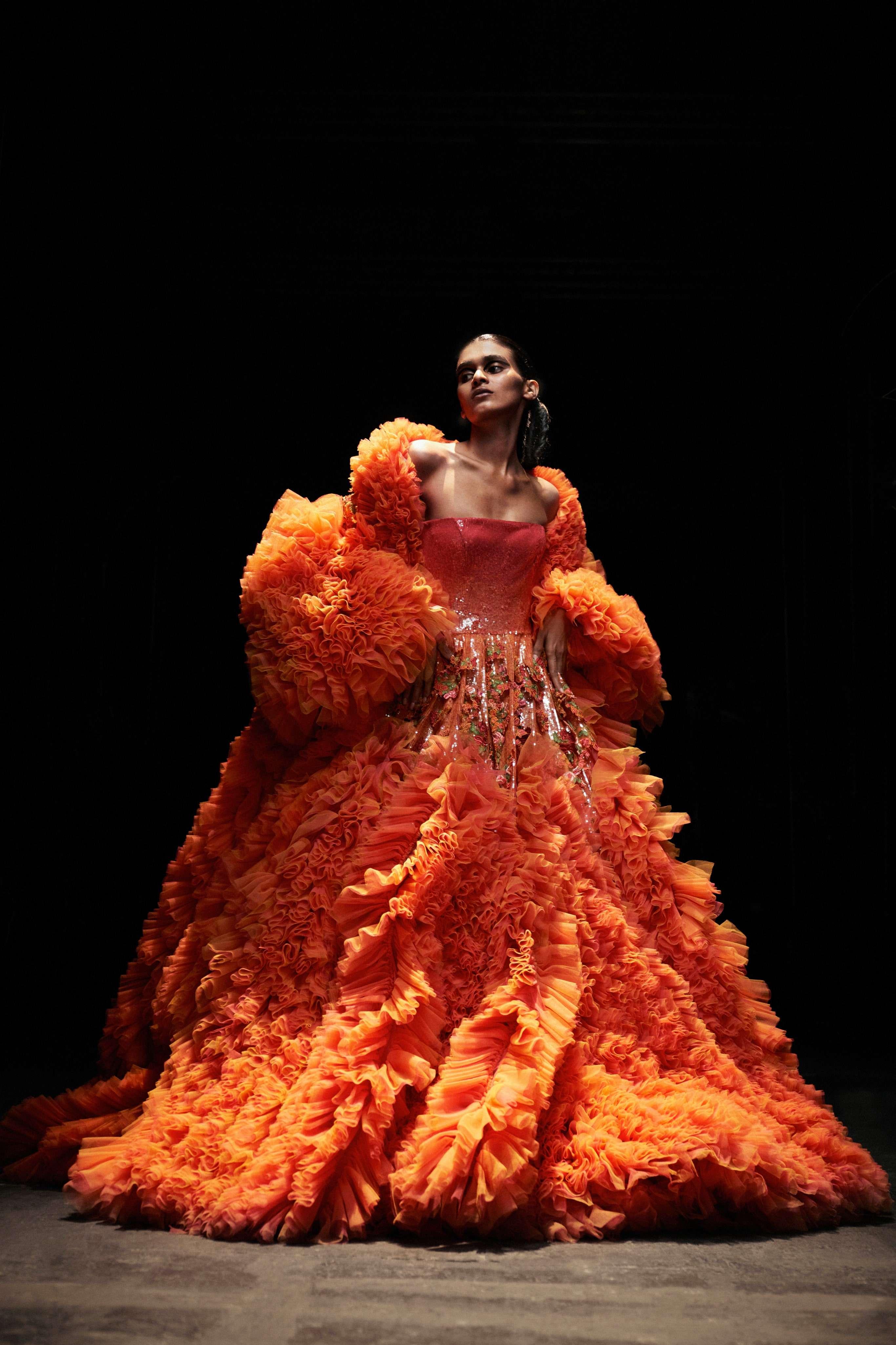 00022-Rahul-Mishra-Couture-Fall-21-credit-brand