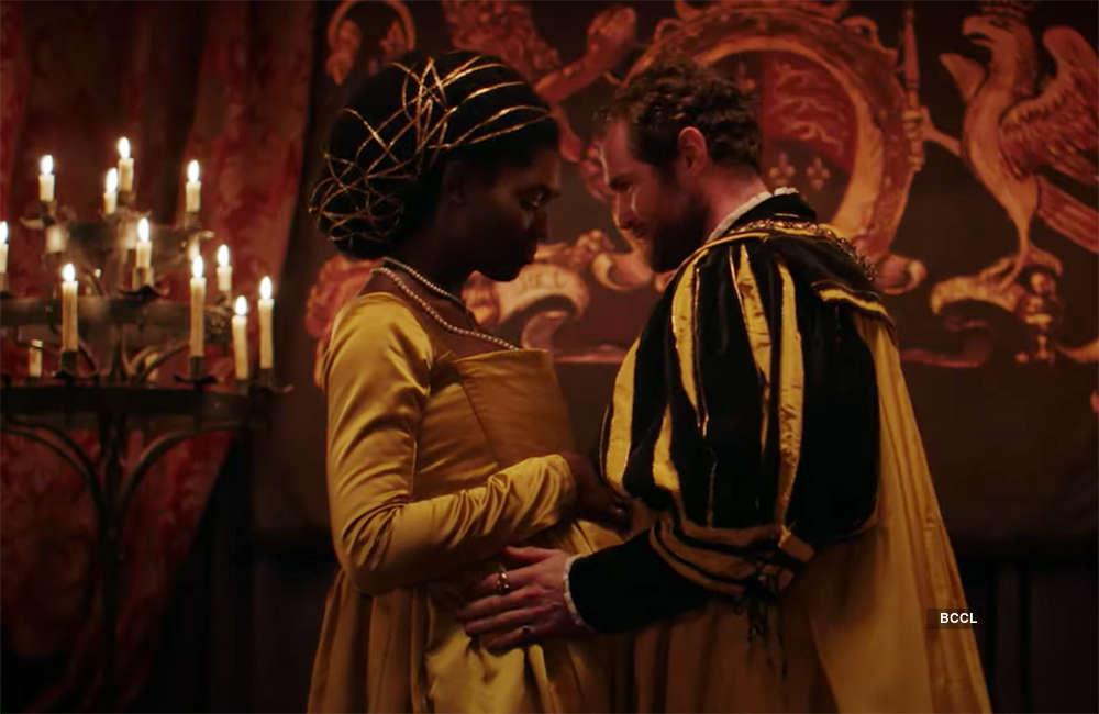 Anne-Boleyn2