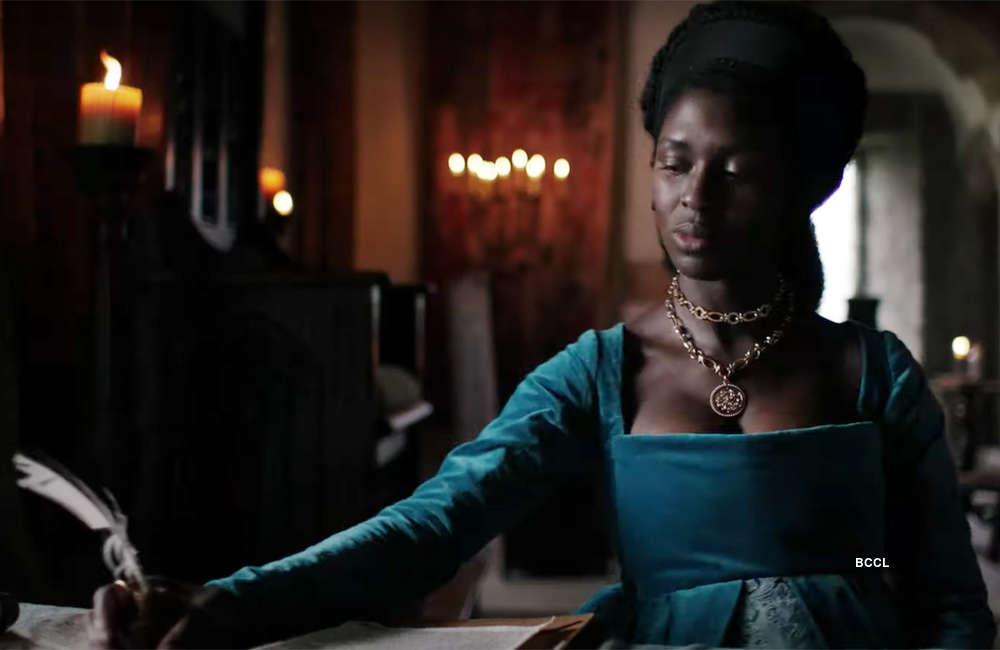 Anne-Boleyn4