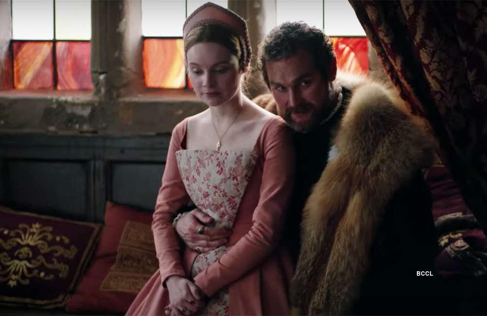 Anne-Boleyn5
