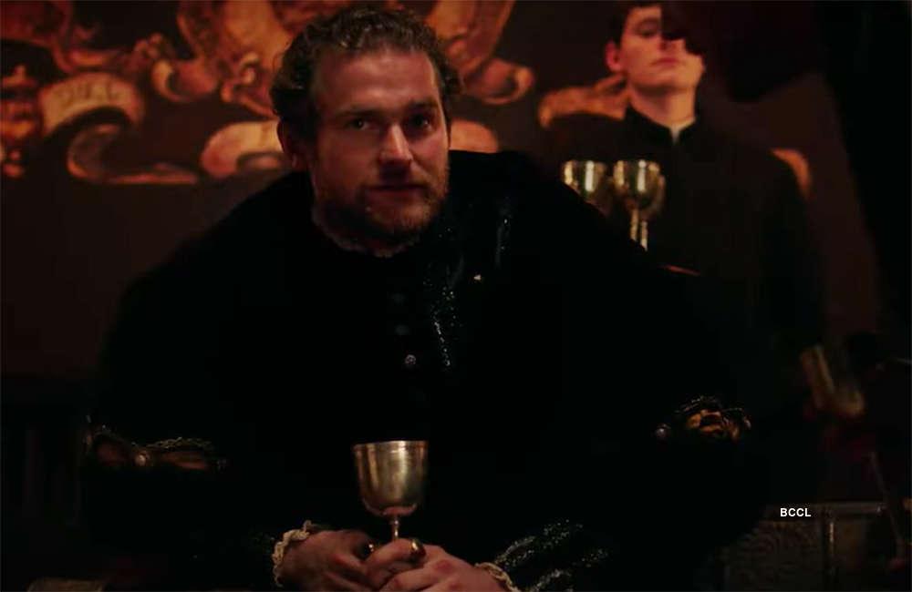 Anne-Boleyn3