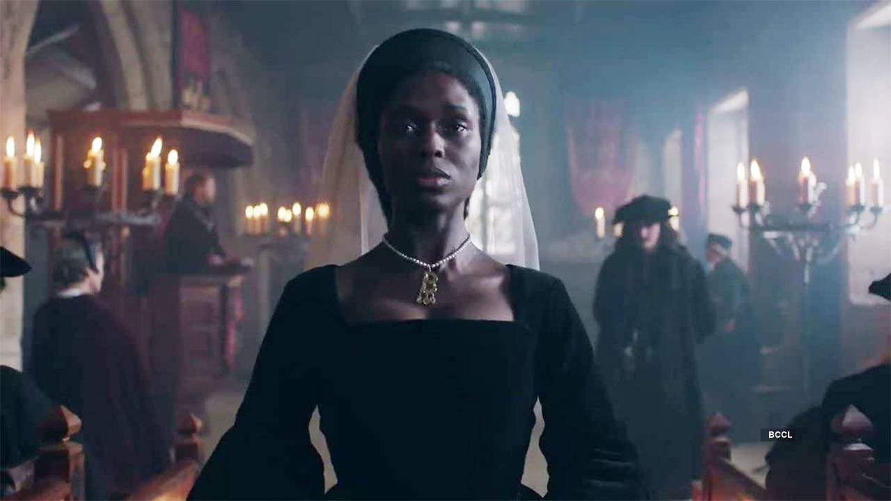 Anne-BoleynDB