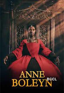 Anne-BoleynP